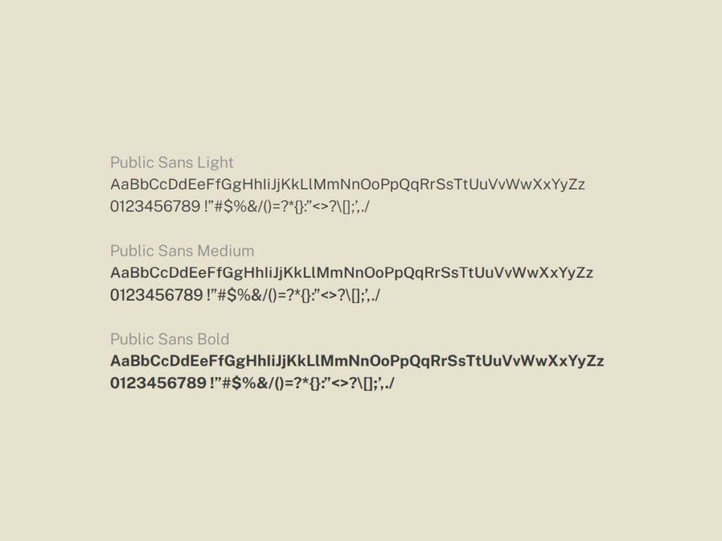 Supermetrics typography1