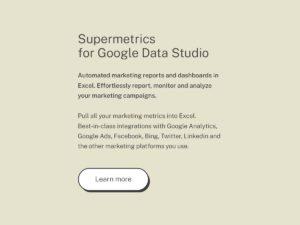 Supermetrics typography3