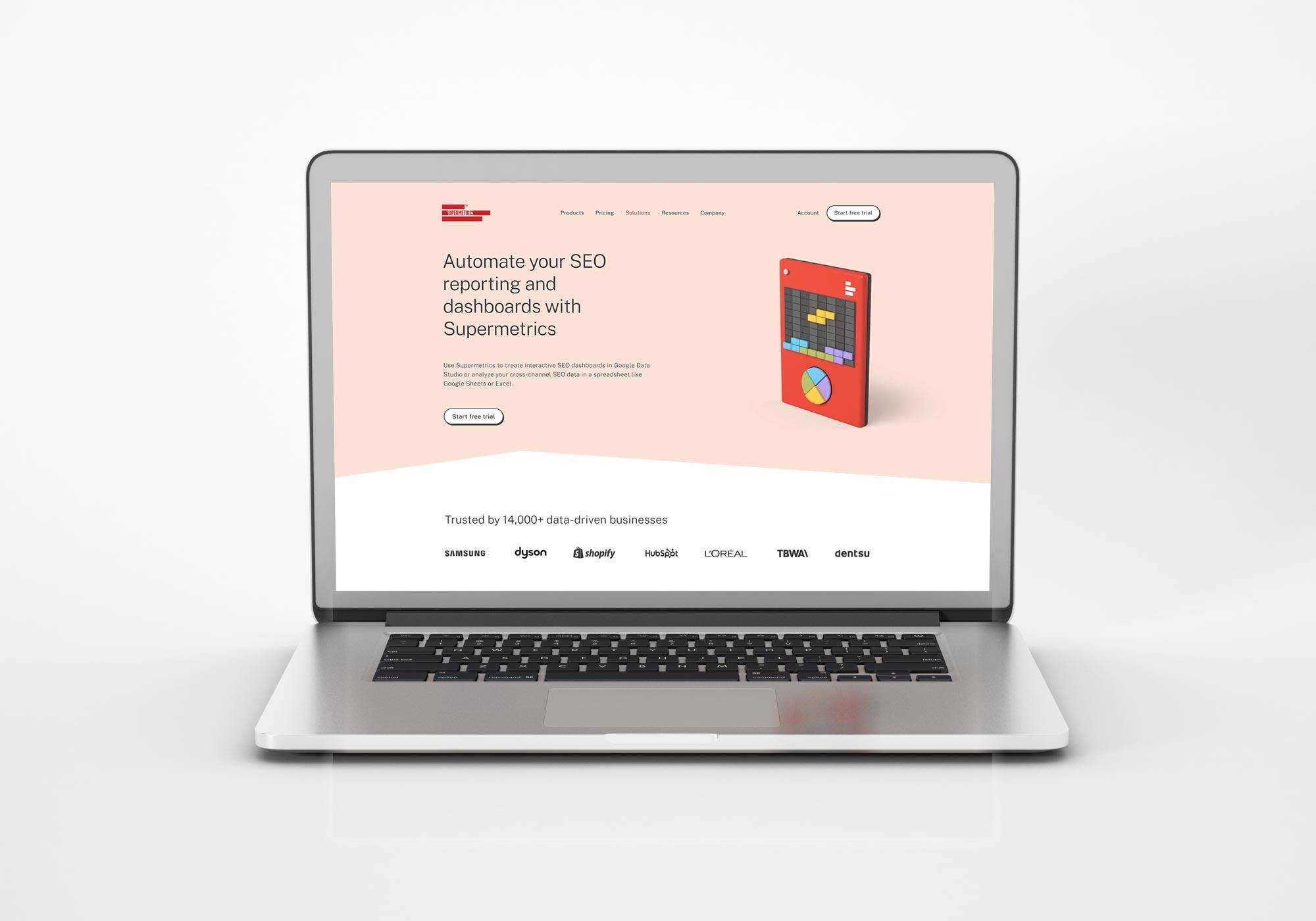 Supermetrics web header seo2