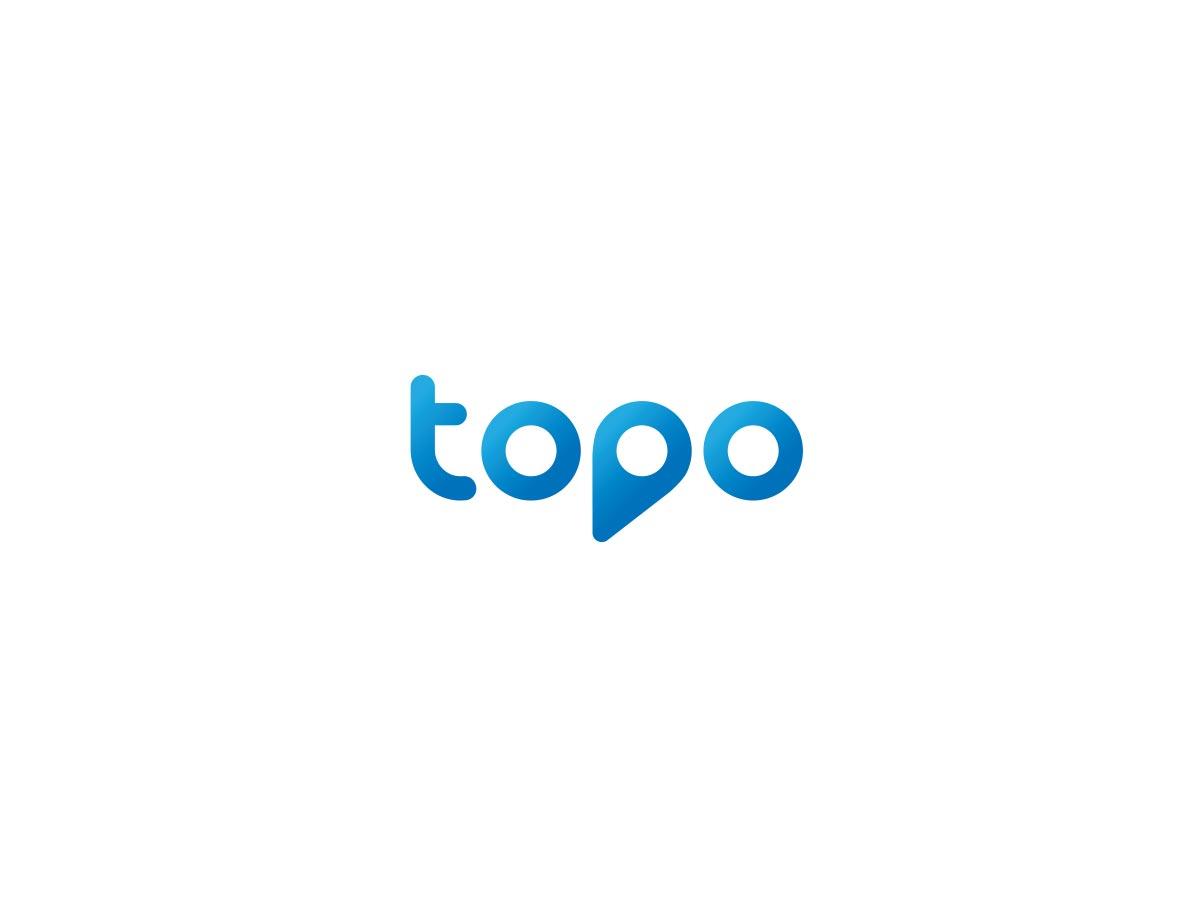 Topo logo1
