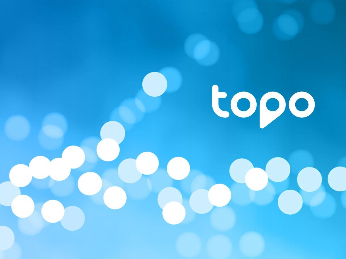 Topo logo2