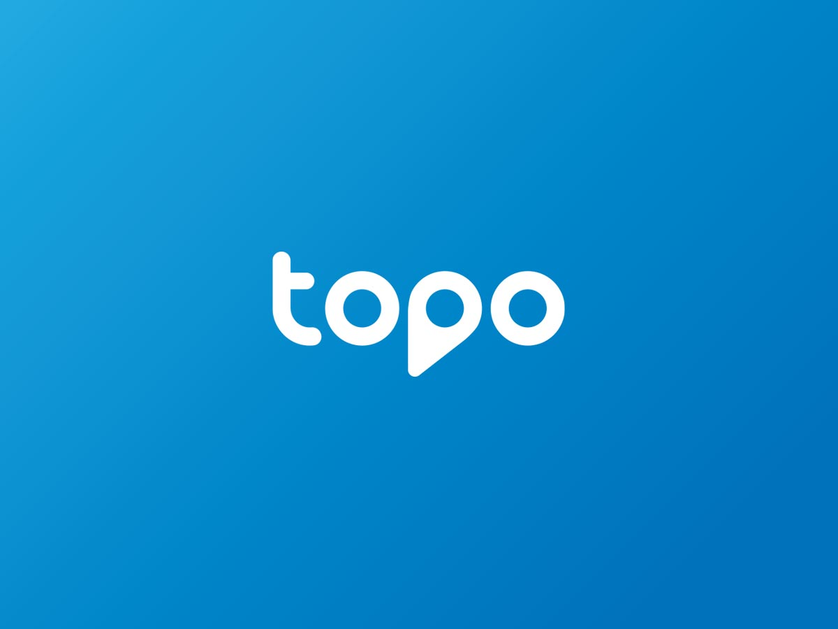 Topo logo3