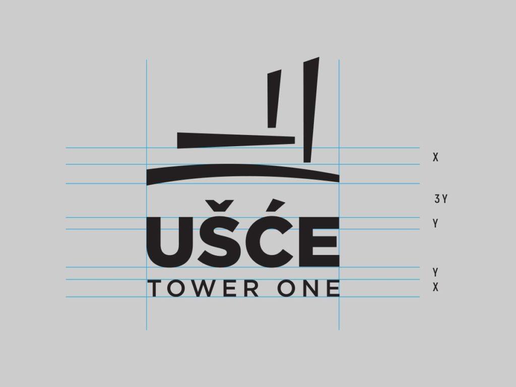 Usce logo1
