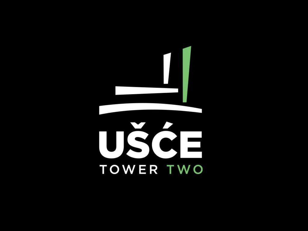 Usce logo2