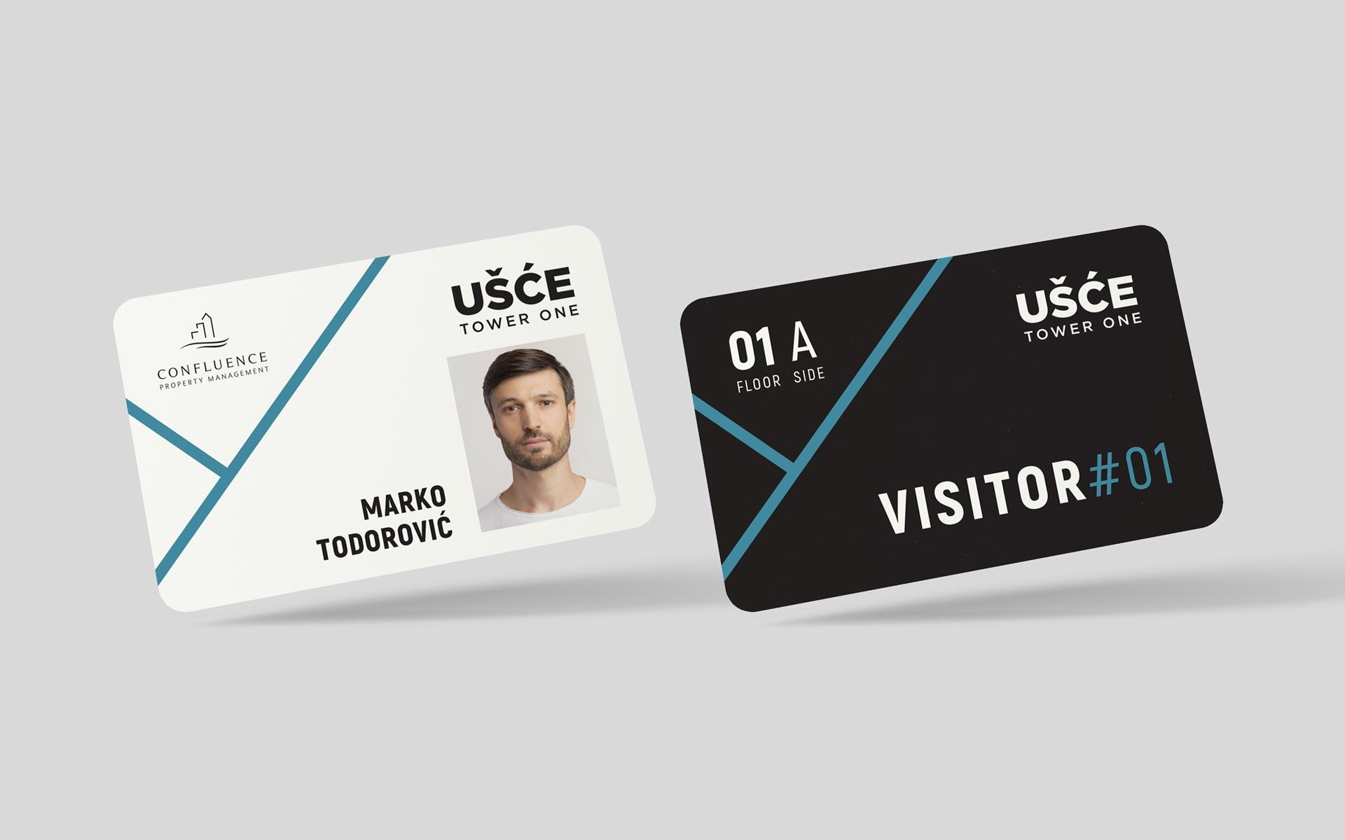 Ut1 id card final