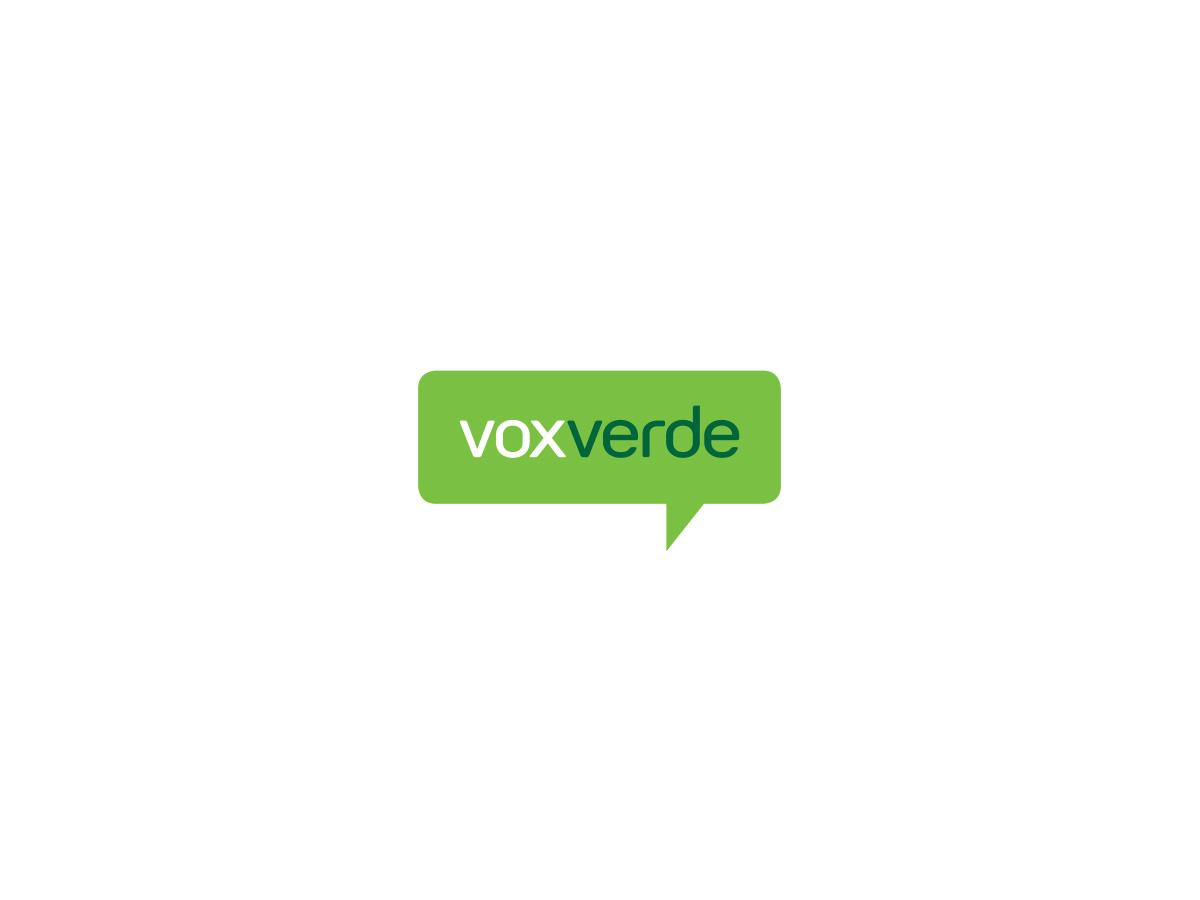 Vox verde 2