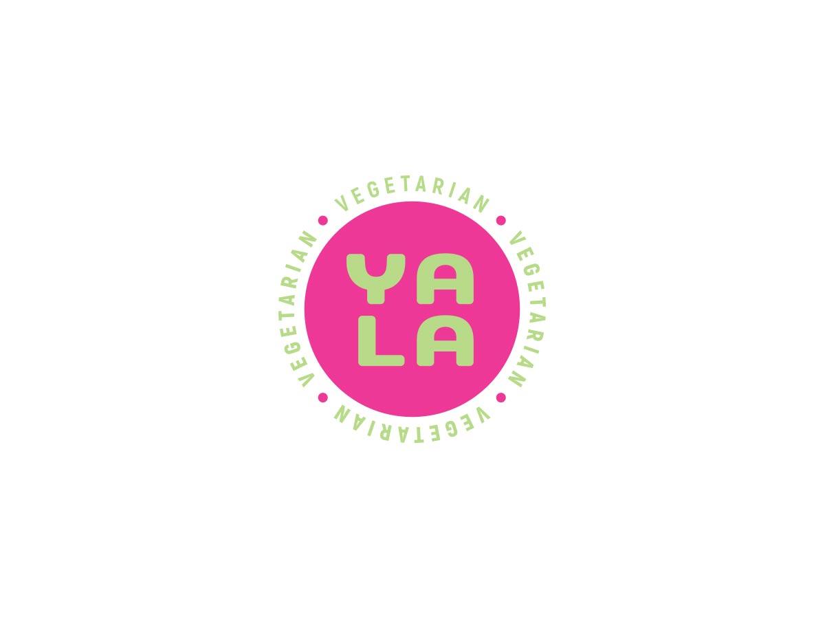 Yala logo1