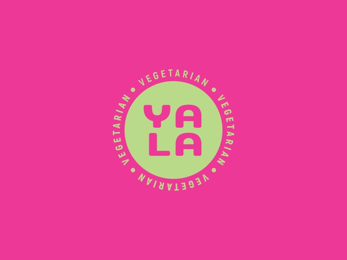 Yala logo2