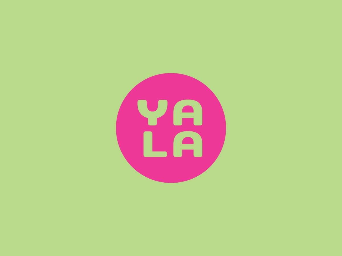 Yala logo3