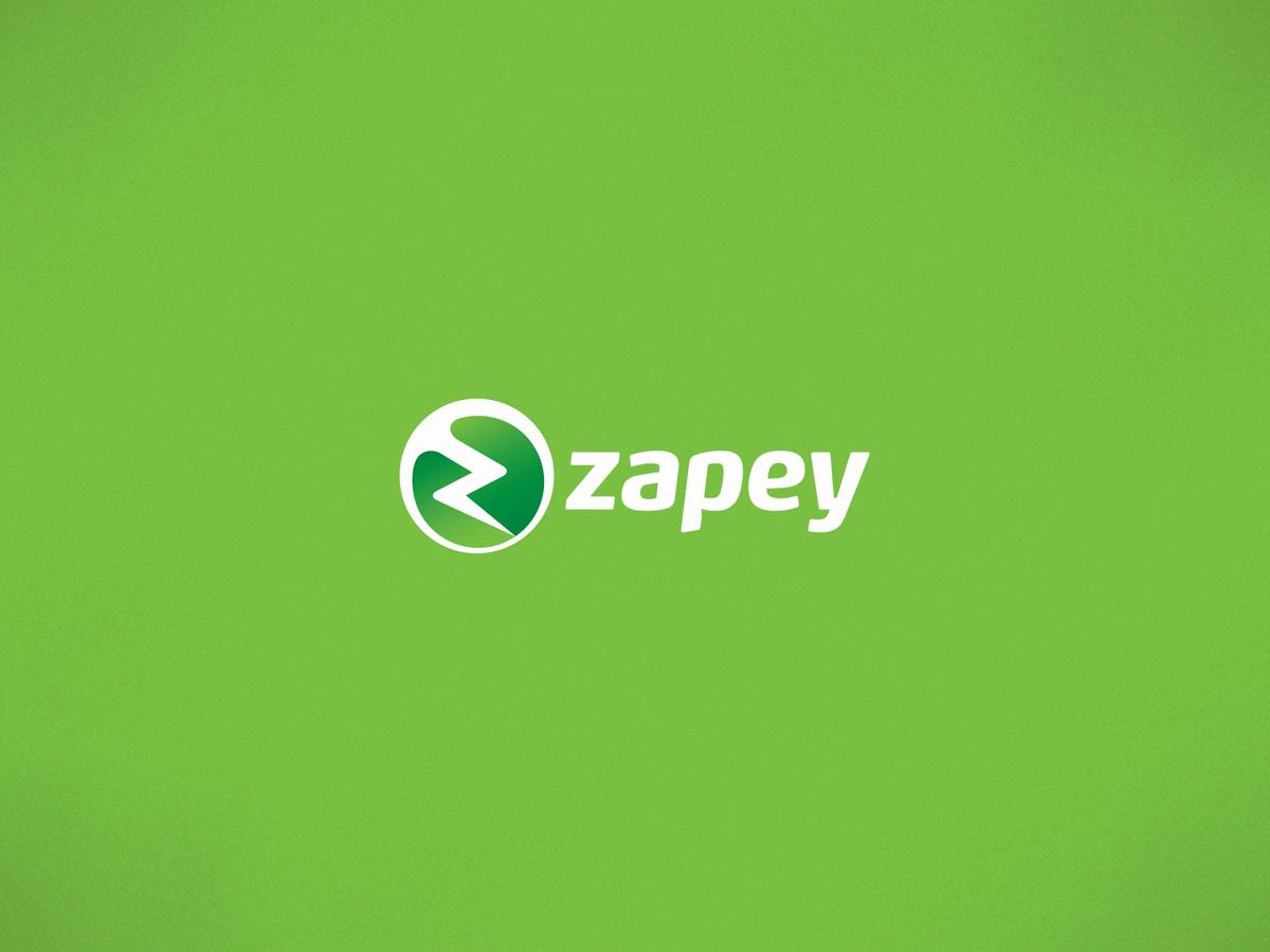 Zapey logo1
